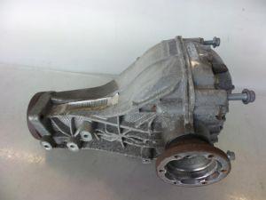 Audi A5 Differentieel achter