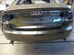 Audi A5 Achterbumper