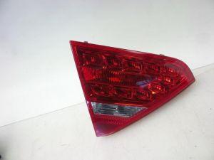 Audi A5 Achterlicht links