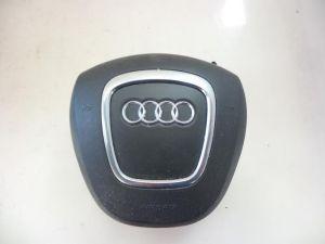 Audi A5 Airbag Set+Module