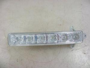 Citroen C3 Picasso Daglamp links