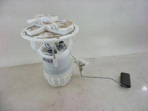 Citroen C3 Picasso Brandstofpomp Elektrisch