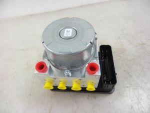 Ford Fiesta ABS Pomp