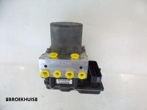 Audi Q5 ABS Pomp