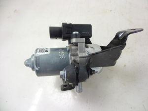 Volkswagen Polo Vacuumpomp (Benzine)