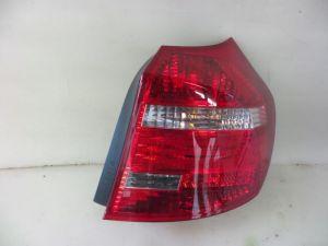 BMW 1-Serie Achterlicht rechts