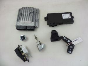 BMW 1-Serie Computer Inspuit