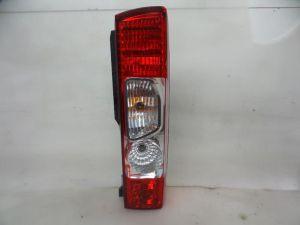 Fiat Ducato Achterlicht rechts