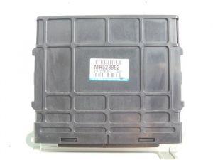 Mitsubishi Pajero Computer Automatische Bak