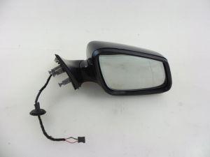 BMW 5-Serie Buitenspiegel rechts