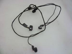 BMW 5-Serie PDC Sensor