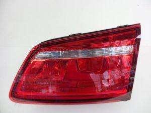 Volkswagen Golf Sportsvan Achterlicht rechts