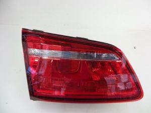 Volkswagen Golf Sportsvan Achterlicht links