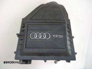 Audi A1 Luchtfilterhuis