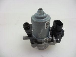 Audi A1 Vacuumpomp (Benzine)