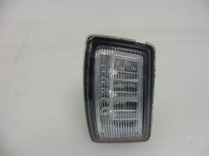 Audi A1 Achterlicht links