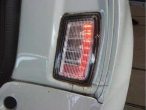 Audi A1 Achterlicht rechts
