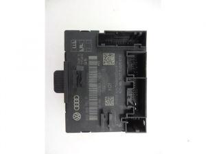 Audi A1 Module (diversen)