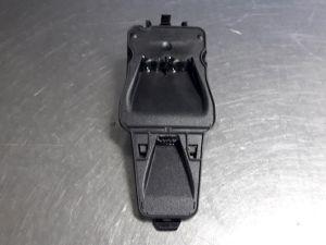 Volvo V60 Remassistent sensor