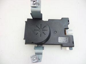 Audi A3 Antenne Versterker