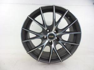 Audi A3 Velg