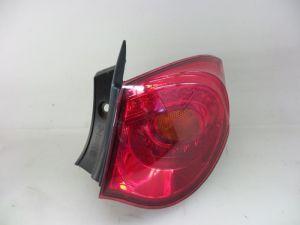 Alfa Romeo Giulietta Achterlicht rechts