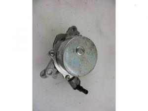 Fiat 500 Vacuumpomp (Benzine)