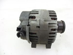 Suzuki SX-4 Alternator