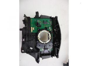 Ford Transit Custom Gier sensor