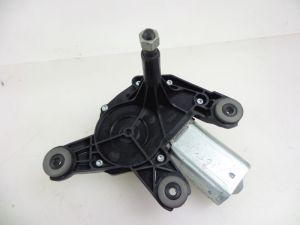Alfa Romeo Mito Motor Ruitenwisser achter