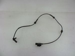 Fiat Doblo ABS Sensor