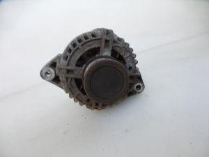 Toyota Hilux Alternator
