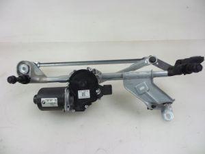 BMW 2-Serie Ruitenwis Mechaniek