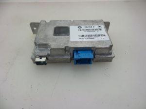 BMW 2-Serie Camera module