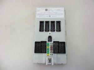 BMW 2-Serie Bodycontrol Module