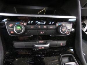 BMW 2-Serie Schakelaar ESP
