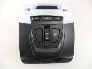 BMW 2-Serie Binnenverlichting voor