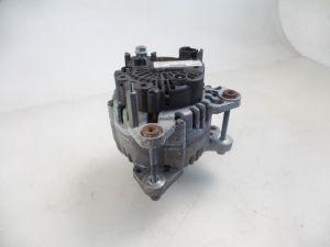 Volkswagen Crafter Alternator