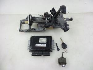 Mini Cooper Computer Inspuit