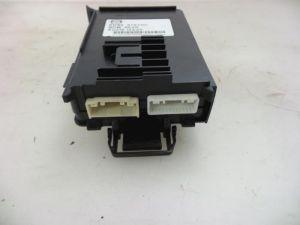 Mazda CX-5 Bodycontrol Module