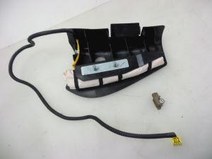 Mazda CX-5 Airbag stoel (zitplaats)