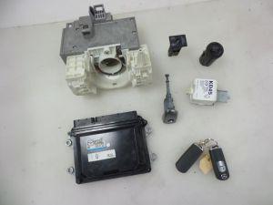 Mazda CX-5 Computer Inspuit