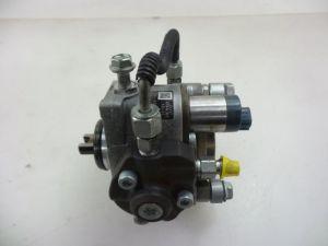 Mazda CX-5 Brandstofpomp Mechanisch