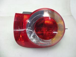 Renault Modus Achterlicht links