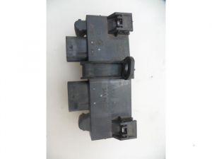 Skoda Superb Module achterklep motor