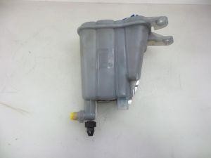 Audi A5 Koelvloeistof Reservoir