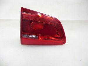 Volkswagen Touran Achterlicht links