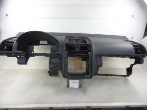 Volkswagen Touran Airbag Set+Module