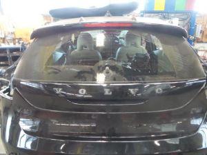 Volvo V40 Achterklep
