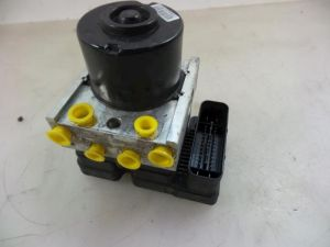 Ford Transit Connect ABS Pomp